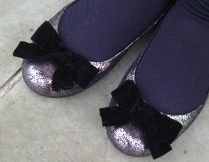 ella nl shoes
