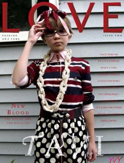 Fashion Blogspot on Top 5 Fashion Blogs   Late Copy