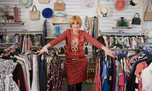 Mary-Portas-Charity-Shops-001