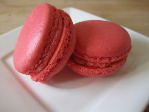 raspberry m